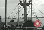 Image of United States Coast Guard United States USA, 1945, second 37 stock footage video 65675062721
