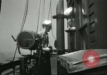 Image of United States Coast Guard United States USA, 1945, second 43 stock footage video 65675062721