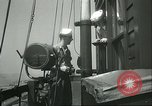 Image of United States Coast Guard United States USA, 1945, second 44 stock footage video 65675062721