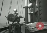 Image of United States Coast Guard United States USA, 1945, second 45 stock footage video 65675062721