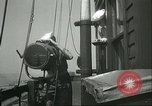 Image of United States Coast Guard United States USA, 1945, second 46 stock footage video 65675062721