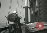 Image of United States Coast Guard United States USA, 1945, second 47 stock footage video 65675062721