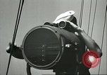 Image of United States Coast Guard United States USA, 1945, second 53 stock footage video 65675062721