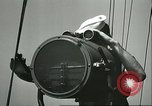 Image of United States Coast Guard United States USA, 1945, second 54 stock footage video 65675062721