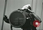 Image of United States Coast Guard United States USA, 1945, second 55 stock footage video 65675062721