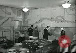 Image of United States Coast Guard United States USA, 1945, second 58 stock footage video 65675062721