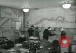 Image of United States Coast Guard United States USA, 1945, second 59 stock footage video 65675062721