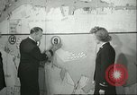 Image of United States Coast Guard United States USA, 1945, second 60 stock footage video 65675062721