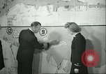 Image of United States Coast Guard United States USA, 1945, second 61 stock footage video 65675062721