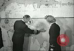 Image of United States Coast Guard United States USA, 1945, second 62 stock footage video 65675062721