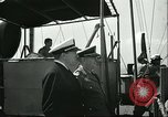 Image of United States Coast Guard United States USA, 1945, second 19 stock footage video 65675062722