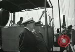 Image of United States Coast Guard United States USA, 1945, second 20 stock footage video 65675062722