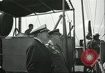 Image of United States Coast Guard United States USA, 1945, second 21 stock footage video 65675062722