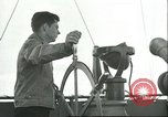 Image of United States Coast Guard United States USA, 1945, second 27 stock footage video 65675062722