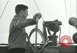 Image of United States Coast Guard United States USA, 1945, second 28 stock footage video 65675062722
