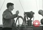Image of United States Coast Guard United States USA, 1945, second 30 stock footage video 65675062722
