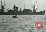 Image of United States Coast Guard United States USA, 1945, second 31 stock footage video 65675062722