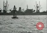 Image of United States Coast Guard United States USA, 1945, second 32 stock footage video 65675062722