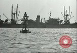 Image of United States Coast Guard United States USA, 1945, second 33 stock footage video 65675062722