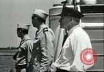 Image of United States Coast Guard United States USA, 1945, second 38 stock footage video 65675062722