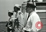 Image of United States Coast Guard United States USA, 1945, second 39 stock footage video 65675062722