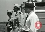 Image of United States Coast Guard United States USA, 1945, second 40 stock footage video 65675062722