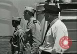 Image of United States Coast Guard United States USA, 1945, second 41 stock footage video 65675062722
