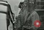 Image of United States Coast Guard United States USA, 1945, second 42 stock footage video 65675062722