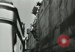 Image of United States Coast Guard United States USA, 1945, second 43 stock footage video 65675062722