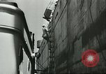 Image of United States Coast Guard United States USA, 1945, second 44 stock footage video 65675062722