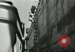 Image of United States Coast Guard United States USA, 1945, second 45 stock footage video 65675062722