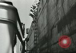 Image of United States Coast Guard United States USA, 1945, second 46 stock footage video 65675062722