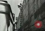 Image of United States Coast Guard United States USA, 1945, second 47 stock footage video 65675062722
