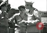 Image of United States Coast Guard United States USA, 1945, second 48 stock footage video 65675062722