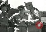 Image of United States Coast Guard United States USA, 1945, second 49 stock footage video 65675062722