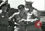 Image of United States Coast Guard United States USA, 1945, second 50 stock footage video 65675062722