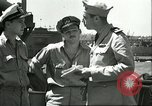 Image of United States Coast Guard United States USA, 1945, second 51 stock footage video 65675062722