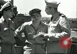 Image of United States Coast Guard United States USA, 1945, second 52 stock footage video 65675062722