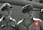 Image of United States Coast Guard United States USA, 1945, second 54 stock footage video 65675062722