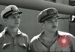 Image of United States Coast Guard United States USA, 1945, second 55 stock footage video 65675062722