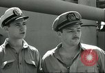 Image of United States Coast Guard United States USA, 1945, second 56 stock footage video 65675062722
