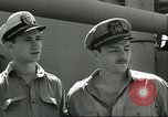 Image of United States Coast Guard United States USA, 1945, second 57 stock footage video 65675062722