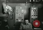 Image of United States Coast Guard United States USA, 1945, second 61 stock footage video 65675062722