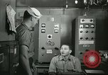 Image of United States Coast Guard United States USA, 1945, second 62 stock footage video 65675062722