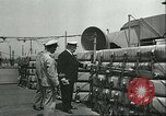 Image of United States Coast Guard United States USA, 1945, second 3 stock footage video 65675062723