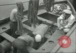 Image of United States Coast Guard United States USA, 1945, second 5 stock footage video 65675062723