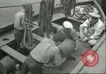 Image of United States Coast Guard United States USA, 1945, second 7 stock footage video 65675062723