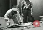 Image of United States Coast Guard United States USA, 1945, second 8 stock footage video 65675062723