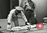 Image of United States Coast Guard United States USA, 1945, second 10 stock footage video 65675062723