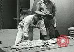 Image of United States Coast Guard United States USA, 1945, second 11 stock footage video 65675062723